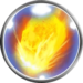 FFRK Desperation Meteor Icon
