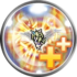 FFRK Phoenix Feather Icon