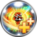 FFRK Sealed Forbidden Power Icon