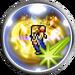 FFRK Spirit Gathering Icon