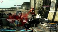 Phantoma in Final Fantasy Type-0