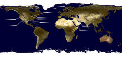 FFTSWlocmap