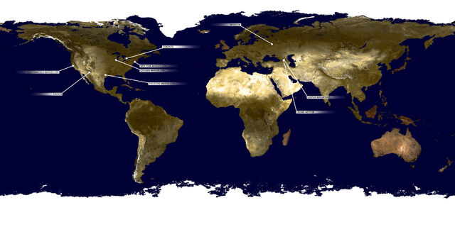 File:FFTSWlocmap.jpg