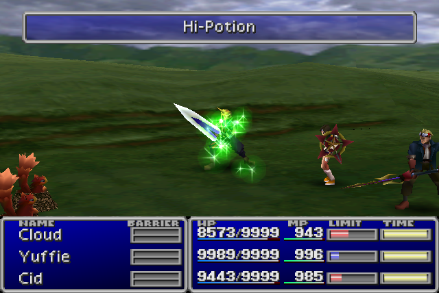 File:FFVII Hi-Potion.png