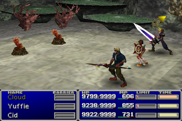 File:FFVII Rock Toss.png