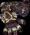 FFXIII enemy Seeker.png