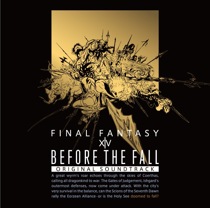Final fantasy vii original soundtrack zip | Final Fantasy