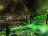 Great Crystal (Final Fantasy XII)
