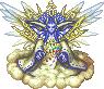 File:Light Emperor Map PSP.png