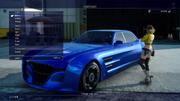 Metallic-Sapphire-Regalia-FFXV