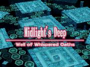 RW Midlight's Deep
