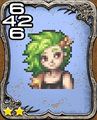 055b Young Rydia.png