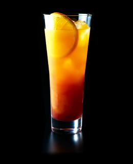 File:Artnia drink ifrit.jpg