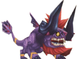 Behemoth (Echoes of Time)