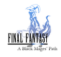 Black Mages Path.png