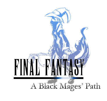 File:Black Mages Path.png