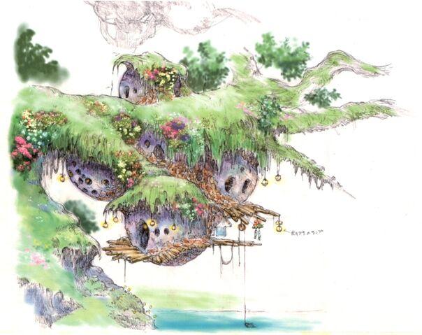 File:Boyada Tree FFXI.jpg