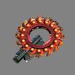 DFFNT Rinoa arma 3