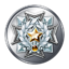 DFFNT Treasure Hunter trophy icon