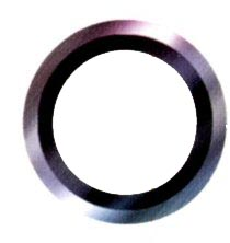 File:FF7 Razor ring.jpg