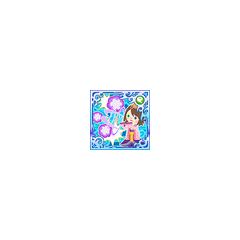 Sonic Wings (SSR+).