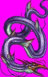 FFIV Leviatano PSP