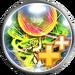 FFRK Cyclone SB Icon