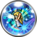 FFRK Divine Curtain Icon