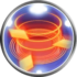 FFRK Offensive Shift Icon