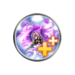 FFRK Warrior Goddess Icon