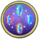 FFV-iOS-Ach-Warriors of Light