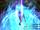 Esuna (Final Fantasy VIII)
