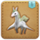 FFXIV Pegasus Colt Minion Patch