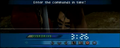 Thumbnail for version as of 21:37, February 6, 2010