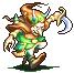 Goblin-ff1-psp