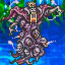 Necromante FFV