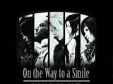 On the Way to a Smile