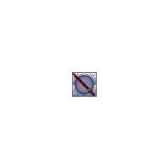 Homura Rank 5 icon.
