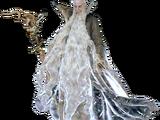 Раму (Final Fantasy XV)