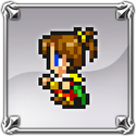 DFFNT Player Icon Porom FFRK 001