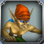 File:DFFOO Goblin Icon.png