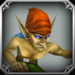 DFFOO Goblin Icon