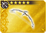 DFFOO Silver Bow (XII)