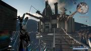 Exineris-Power-Plant-FFXV-Assassin-Fest