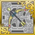FFAB Rune Bow SR+