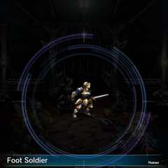 Foot Soldier (1).