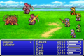 FFIV GBA Attack.png