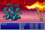 FFI Blaze 2 GBA