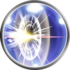 FFRK Blindside Icon
