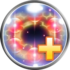 FFRK Deployment Tactics Icon